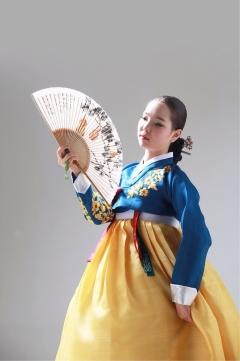 광주문화재단 전통문화관, 청년 국악인 신인풍류무대