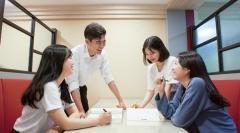 경일대, '대학 취업·창업 역량 평가' 전국 11위
