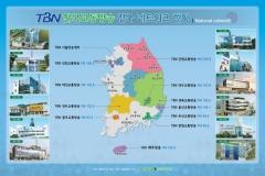 TBN한국교통방송, 2018 추동계 프로그램 개편