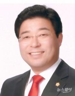 신민호 도의원, 전남교육청 지방채 상환기금 설치 조례안 발의