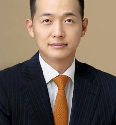 한화家 장남 김동관 전무, 이번엔 승진할까?