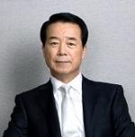"""정우영 혼다코리아 대표 """"모터사이클No.1브랜드 입지 강화할 것"""""""