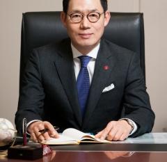 """김현수 롯데손보 대표 """"성장 위해 최적의 인수자 찾아야"""""""
