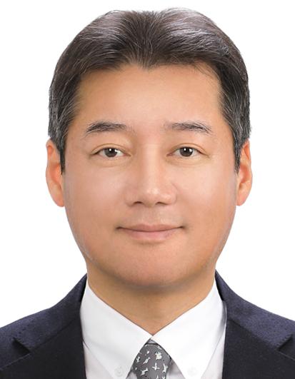 윤춘성 부사장, LG상사 대표이사 내정