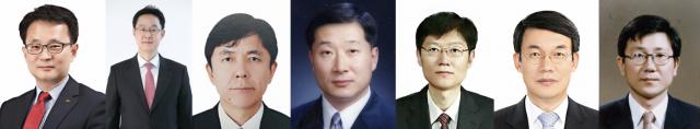 황창규 KT 회장, 5G 상용화 앞두고 계열사 수장 대폭 물갈이(종합)