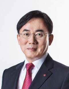 정철동 LG이노텍 사장, 작년 11억6200만원