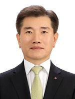 김종현 LG화학 사장