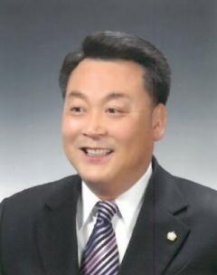 경기도, 신설 정무수석에 임채호 전 경기도의회 부의장 임명