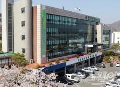 함평군, 2년 연속 '녹색축산시책 종합평가 대상' 수상