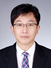 전남대병원 재활의학과 송민근 임상교수, 최우수 포스터상·우수 구연상 수상
