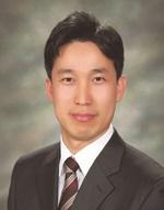 경북대 정성화·이상문 교수, 세계에서 가장 영향력 있는 연구자 선정