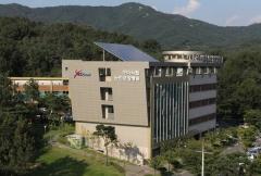 구미시립노인요양병원, 공공보건의료계획 시행 '우수'
