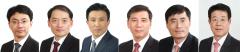 정의선 부회장, 中 이어 美 임원인사…현대기아차 '판매 회복' 총력(종합)