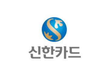 신한카드, 스쿨뱅킹 자동납부하면 5천원 캐시백