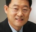 보험연수원장 취임 연기…논란 자초한 무검증 회원사 총회