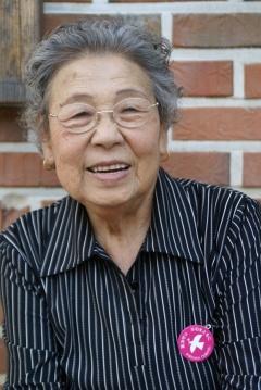 위안부 피해자 김순옥 할머니 별세…생존자 26명