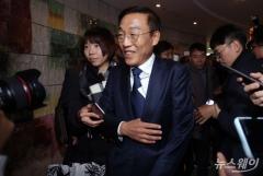 """""""김기남 삼성전자 부회장, 세계에서 가장 영향력있는 CEO 13위"""""""