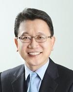 대구시의회, 일제하 일본군위안부 피해자 지원