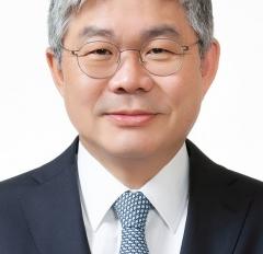 SK건설, CEO 안재현 선임…내년 글로벌시장 공략 포석