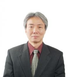 전남대 김진봉 교수, 동탑산업훈장 수상