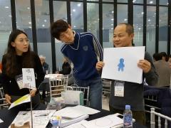 전북도교육청, 고등학교 교육과정 다양화 학교단위 워크숍 개최