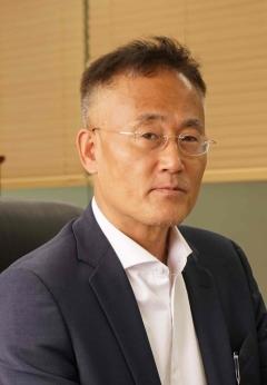 GIST 이흥노 교수 연구팀, 이차원 광학 필터 배열 기반 소형 분광기 개발