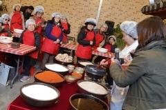 순창군,'도시민 대상 전통장 농촌문화학교'  호응