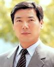 전북과학대학교 박현수 교수, 대한민국 농촌재능나눔 대상 수상