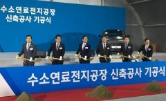 車부품산업 3조5000억 지원…친환경차 비중 4년후 10%로