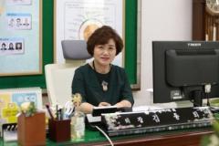 """부천시의회, 새로운 송년문화 """"우리 같이 자원봉사해요"""""""