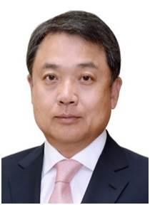 [임원보수]정진행 현대건설 부회장, 상반기 보수 5억7000만원