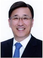 """현대모비스, 1분기 영업익 9.8%↑…""""전동화·핵심부품 성장"""""""