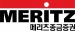 메리츠證 강남금융센터, 해외선물 투자세미나 개최