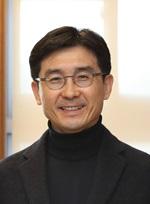 계명대 김중효 교수, 한국드라마학회장 선출