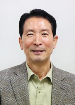 대산보험대상에 김성태 연세대 명예교수