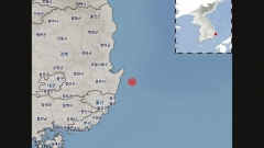 경북 포항서 지진 발생 '주민 불안'…지진 경보 왜 없었나?