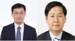 기재부 1차관 '거시경제통' 이호승···2차관 '예산통' 구윤철