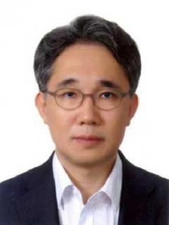 국토부 1차관에 박선호 선임···'집값 잡기' 전문가 선봉 세워