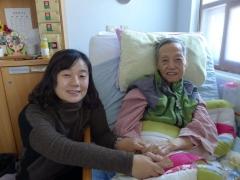 일본군 '위안부 피해자' 이귀녀 할머니 별세…생존자 25명