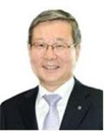 """오병관 농협손보 사장 """"보장성보험 중심 영업체질 개선"""""""