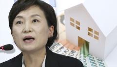 市는 미루고 정부는 바꾸고…서울 재건축 '몸살'