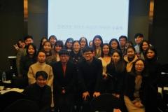 인천관광공사, 중국 유학생 SNS 기자단 수료식 개최
