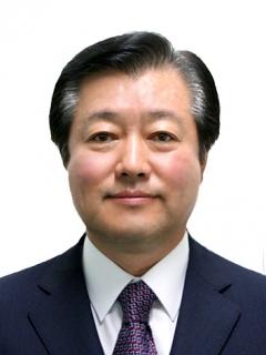 이영구 롯데칠성음료 통합 대표이사