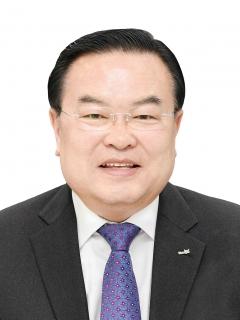 양주시, 전철7호선 옥정신도시 연장 확정