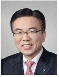 김현일 금호리조트 대표이사(부사장)