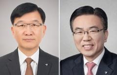 """금호아시아나 23명 임원 승진···""""안정적 성장에 무게"""""""