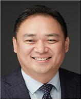 서울시의회 신정호 의원, 목동 열수송관 파열사고 대책마련 촉구