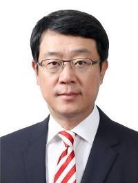 정문국 오렌지라이프 사장, 작년 연봉 210억…스톡옵션 194억