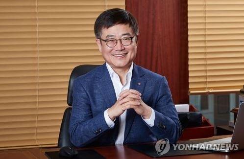 '황금돼지해' 맞는 돼지띠 상장사 CEO 229명