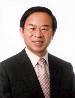 임실군, 전북도 환경개선부담금 징수 평가 '최우수군' 선정